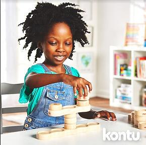 Kontu Black child.JPG