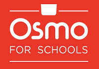 Osmo for Schools Logo.png