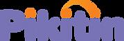 Pikitin logo sm.png