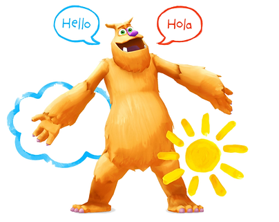 Hello%20and%20Hola%20Monster_edited.png