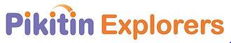 Pikitin Explorer Logo.JPG