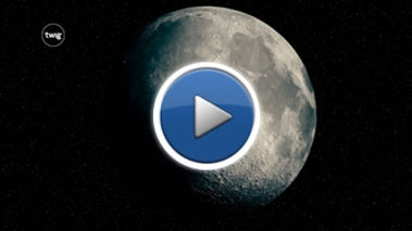 Twig PreK Trailer Icon - Earth.jpg