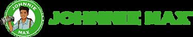 JohnnieMax logo.png