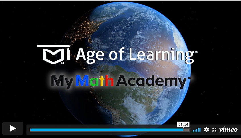 My Math Academy Video Visual.PNG