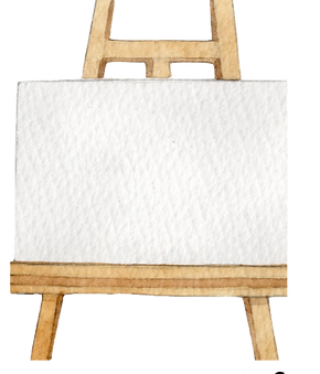 easel_edited.png
