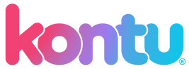 Kontu Logo Color 2020.png