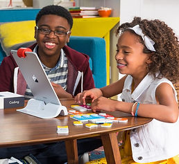 Osmo Paired Learning.jpg