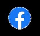 Facebook%2520%25E3%2583%25AD%25E3%2582%2