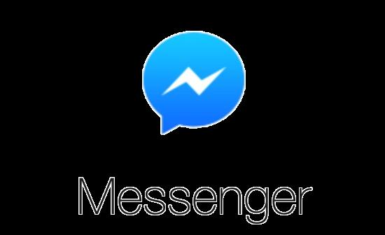 messenger1_edited.png