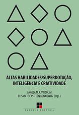Altas_Habilidadessuperdotação.png