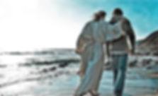 Walking with Jesus.jpg