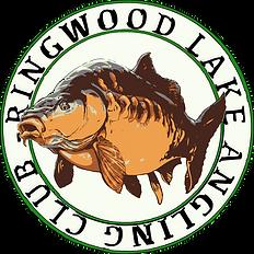 ringwood logo.png