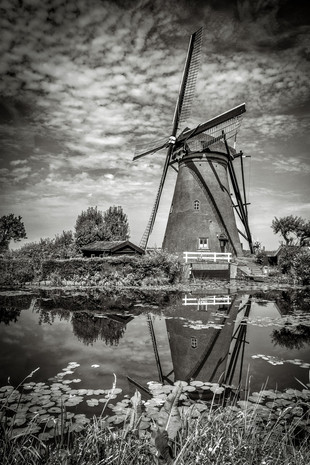 Windmill (27)