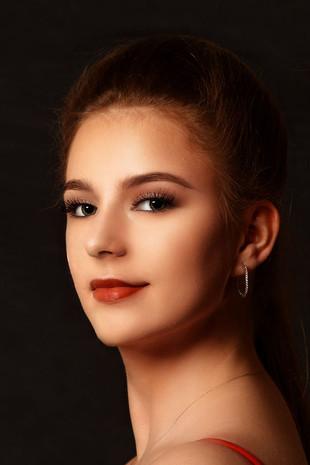 Katarina (25)