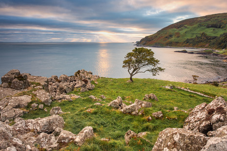 Murlough Bay (25)