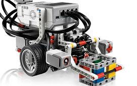 robotica doc-2.jpg