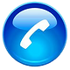 telefono-icona.png