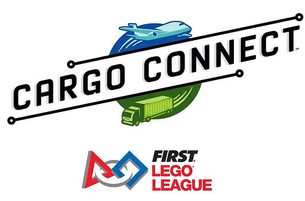 fll cargo connect 2022_edited.jpg