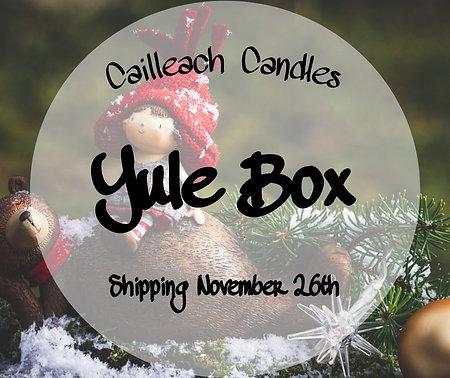 Yule Box