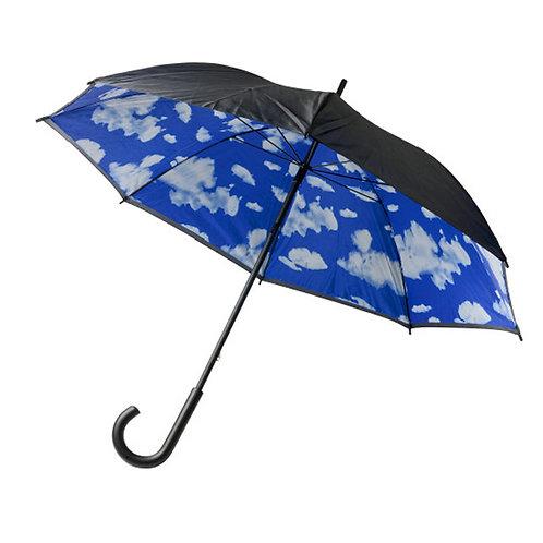 One Point Eight Cloud Umbrella
