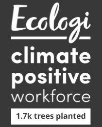 Ecologi---Climate-Positive-Workforce-explainer.jpg