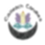 Untitled- logo circlwe.png