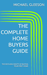 THE COMPLETE HOME BUYERS GUIDE.png