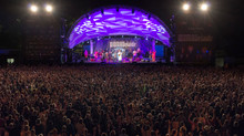 SOUTH AUSTRALIA'S TOP 5 FESTIVALS AND EVENTS