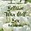 Thumbnail: Beltaine Wax Melt Box