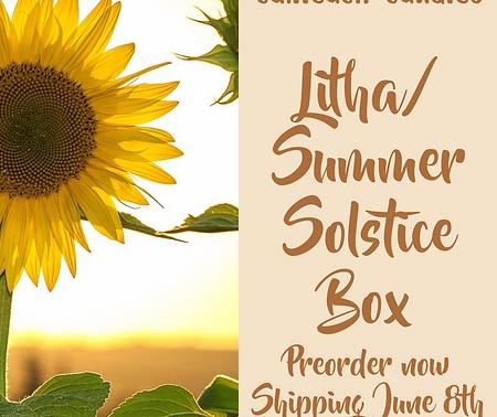 Litha Box