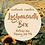 Thumbnail: Lughnasadh Box