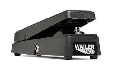 WALER WAH