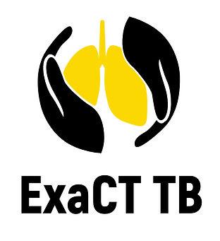 ExaCTTB_Final.jpg