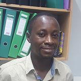 Ahmed Ddungu pic 10-9.jpg