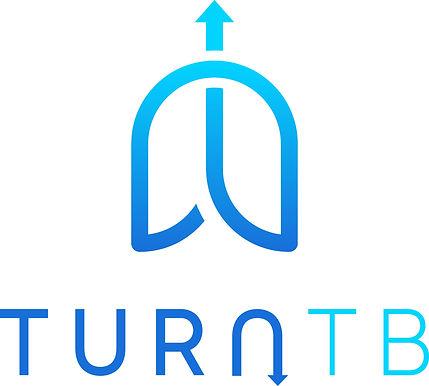 TURN-TB%20logo_edited.jpg