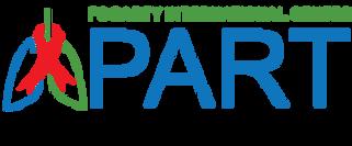 PART Logo.png