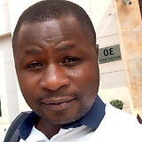 David Asiimwe.jpg
