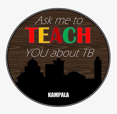TEACH Emblem.jpg