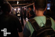 //非常寫實的記錄,感激香港有一群有心人用時間及心機呈現整個畫面。