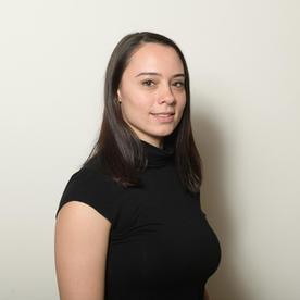 Jana Maroušková