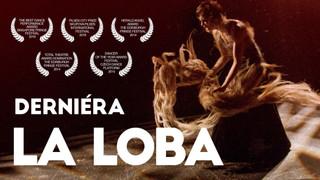 Vážení příznivci Lenka Vagnerová & Company,  rádi bychom Vás pozvali na derniéru představení La Loba, která se uskuteční 12.10. 2021 v 19:30 v divadle Komedie.  La Loba měla premiéru 29.4. 2013 v divadle Ponec a za svůj osmiletý život ušla dlouhou cestu. Získala ty nejprestižnější ceny v Čechách i v zahraničí (HERALD ANGEL AWARD / THE EDINBURGH FRINGE FESTIVAL 2014, TOTAL THEATRE AWARD NOMINATION / THE EDINBURGH FRINGE FESTIVAL 2014, THE BEST DANCE PERFORMANCE / SINGAPORE FRINGE FESTIVAL / THE STRAITS TIMES LIFE´S 2016, CENA MĚSTA PLZNĚ / MEZINÁRODNÍ FESTIVAL SKUPOVA PLZEŇ 2016, TANEČNICE ROKU 2014 / ANDREA OPAVSKÁ / FESTIVAL ČESKÁ TANEČNÍ PLATFORMA 201 ). Oslovila stovky diváků po celém světě a během její existence o ní byly napsány pouze pozitivní recenze.   Přijďte s námi zažít smyslovou fiestu úspěšné inscenace, které interpretky Andrea Opavská a Jana Vébrová si nezapomenutelně získaly srdce diváků, hudba Ivana Achera a choreografie Lenka Vagnerové vás vtáhnou do magické atmosféry.  Těšíme se na vás  LV&C