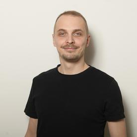 Branislav Bašista