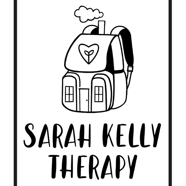 Sarah Kelly Therapy