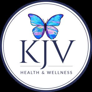 KJV Health & Wellness