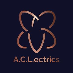 A.C.L.ectrics