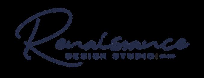 Renaissance Logo.png