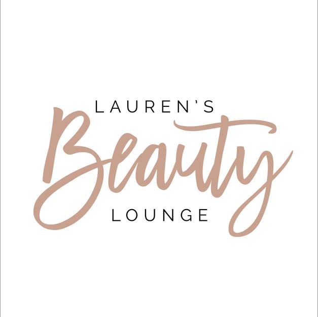 Lauren's Beauty Lounge