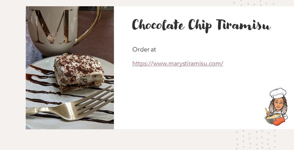 Chocolate Chip Tiramisu.jpg