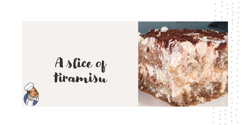 A slice of tiramisu.jpg