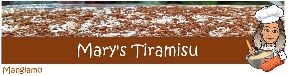 timramisu logo 9.jpg